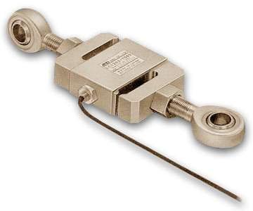 LC-1205-K050 - Snímač tahový