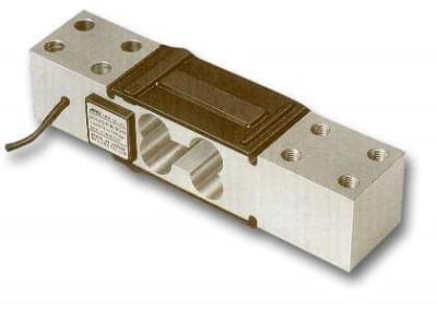 LC-4204-K600 - Snímač tlakový