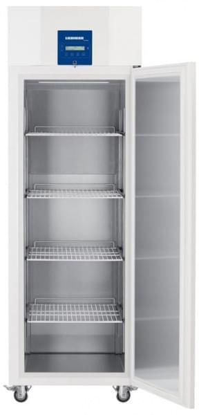 Chladnička LIEBHERR LKPv 6520