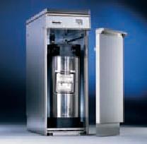 G 7895 Aqua purifikátor