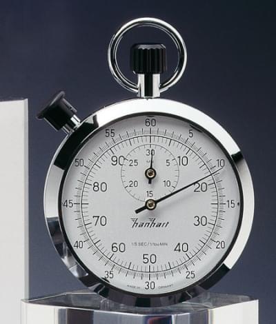 122.0301-00 Přičítací stopky - průmyslový model - kolíčková kotva
