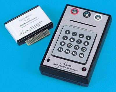 LF03668 - Zvukový instruktor I