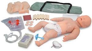 PP00350 - Dítě STAT