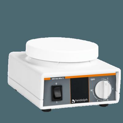 Hei-Mix S - Magnetická míchačka bez ohřevu