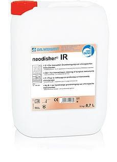 Neodisher IR 12kg