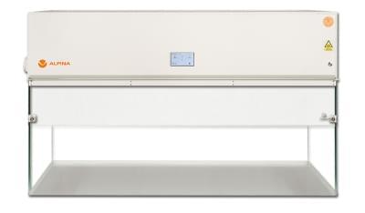 K1600 - Laminární box K 1600