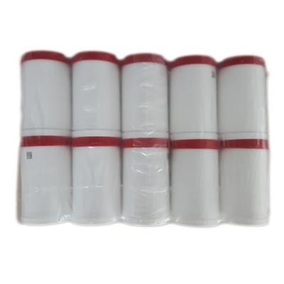 35255 Topitec dávkovací kelímek s výtlačným pístem (bílá/červená) 150g/185ml