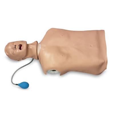 LF03669 - Trenažér zajištění dýchacích cest dospělého
