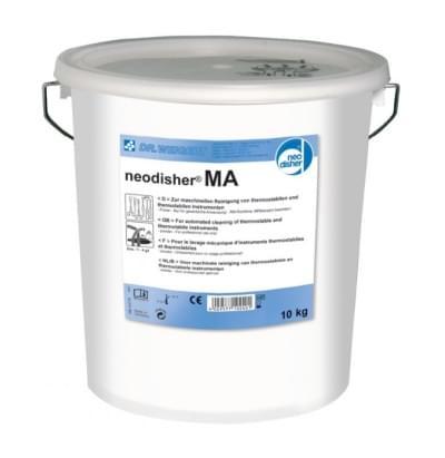 Neodisher MA 10kg