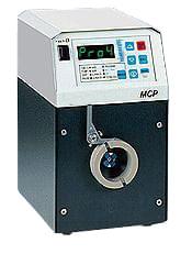 ISM404 - Dávkovací čerpadlo MCP Standard s vyměnitelnými hlavami