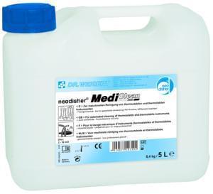 Neodisher MediClean 5l