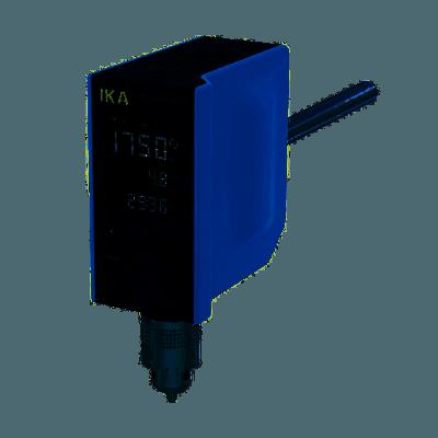 Microstar 7.5 control - Míchačka  hřídelová