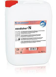 Neodisher N 12kg