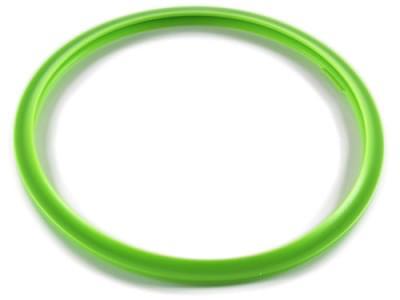 Náhradní zelené těsnění (pro modely Classic 121 a 126°C)