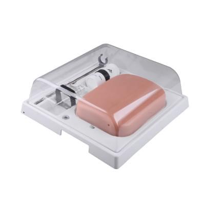 P120 - SONOtrain™ ultrazvukový žilní model