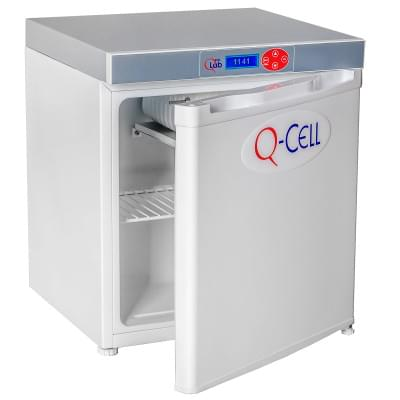 Q-Cell 45/40 BASIC - Termostat laboratorní