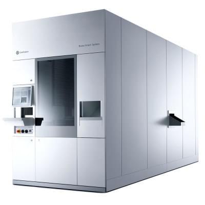 Rowa Smart - Automatizovaný systém pro výdej léčiv