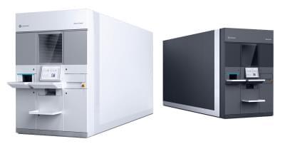 Rowa Vmax - Automatizovaný systém pro výdej léčiv