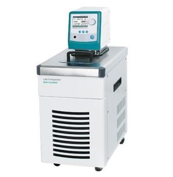 RW3-2025P - Chladicí  termostat s vnější cirkulací (programovatelný)