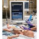 Simulátor novorozence Super Tory S2220