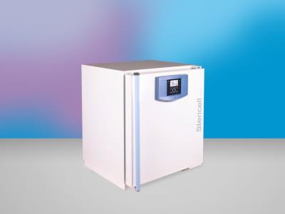 Stericell 55 ECO - Sterilizátor horkovzdušný, objem 55 l