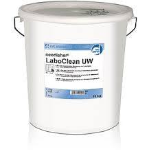 Neodisher LaboClean UW 10kg
