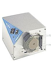 ISM1076 - Peristaltické čerpadlo ECOLINE VC-360 pro trubice o tloušťce stěny 1,6 mm
