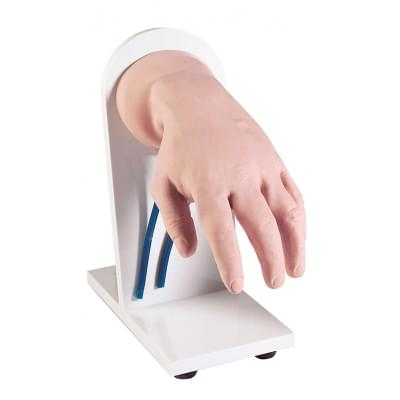 Zdokonalený simulátor IV ruky - LF01139